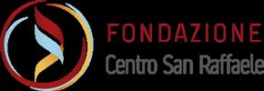 FCSR Logo